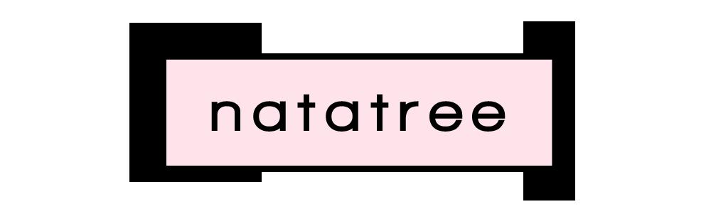natatree